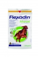 flexadin-advanced