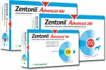Zentonil Advanced todos horiz